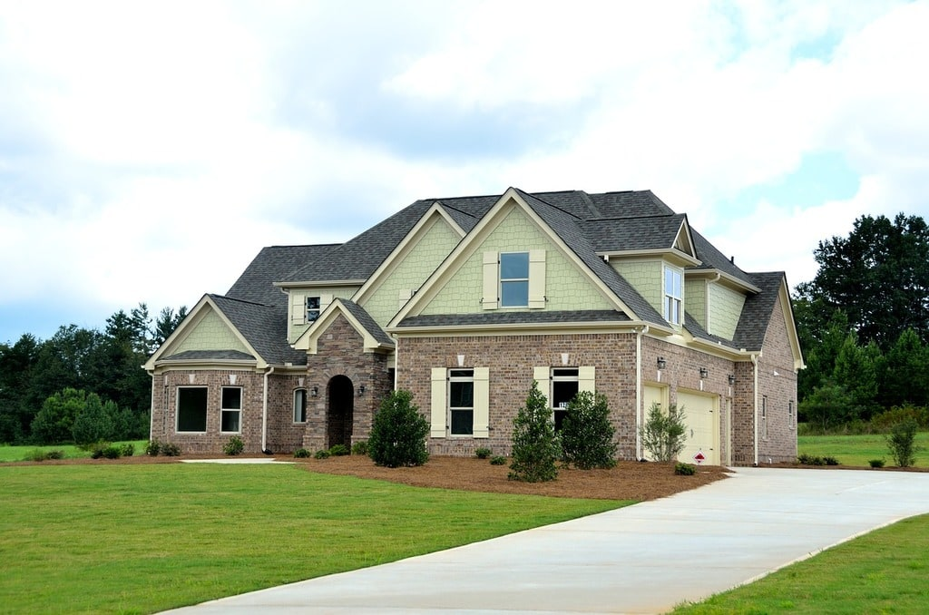 Comment faire baisser son assurance prêt immobilier ?